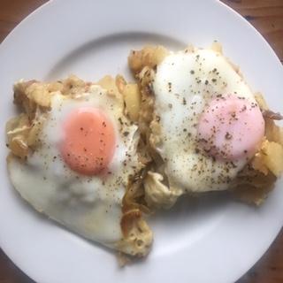 potato shakshuka final